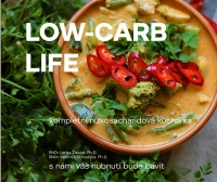 Low-carb life