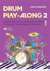 Drum Play-Along 2