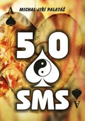 50 sms