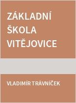 Základní škola Vitějovice v proměnách času