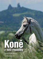 Koně z naší republiky