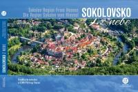 Sokolovsko z nebe