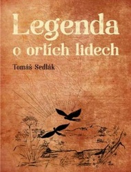 Legenda o orlích lidech