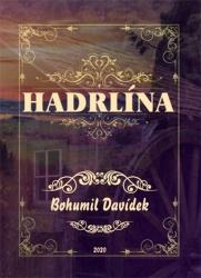 Hadrlína