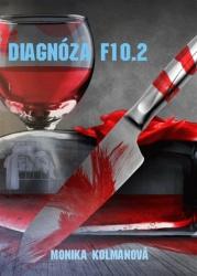 Diagnóza F10.2