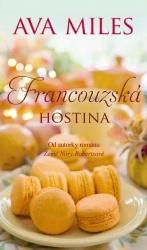 Francouzská hostina