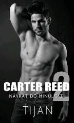Carter Reed 2 - Návrat do minulosti