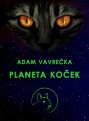 Planeta koček