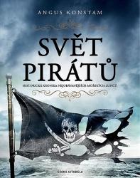 Svět pirátů