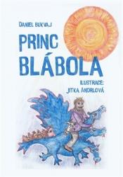 Princ Blábola