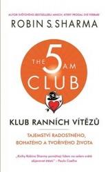 Klub ranních vítězů