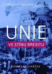 Unie ve stínu Brexitu