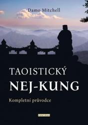 Taoistický ne-kung