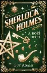 Sherlock Holmes a Boží dech