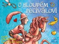 O hloupém Peciválovi