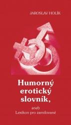 Humorný erotický slovník