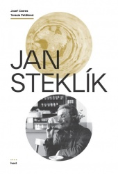 Jan Steklík