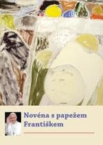 Novéna s papežem Františkem