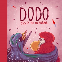 Dodo - cesty do neznáma