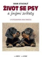 Život se psy a jinými zvířaty