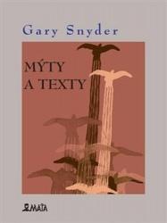 Mýty a texty