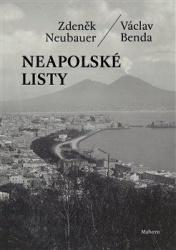 Neapolské listy
