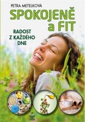 Spokojeně a fit