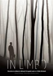 In Limbo / In Limbo Too