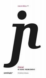 Čtení o Janu Nerudovi