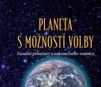 Planeta s možností volby