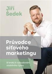 Průvodce síťového marketingu