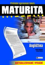 Maturita - Angličtina