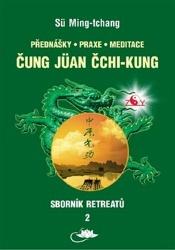 Čung jüan čchi-kung