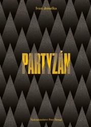 Partyzán