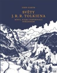 Světy J. R. R. Tolkiena