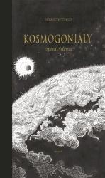 Kosmogoniály