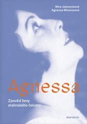 Agnessa