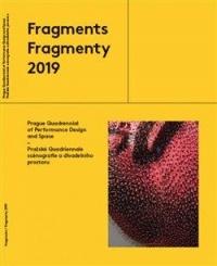 Fragmenty 2019