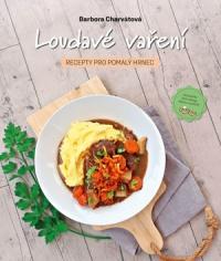 Loudavé vaření