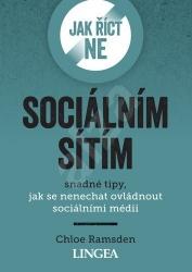Jak říct ne sociálním sítím