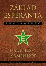 Základ esperanta
