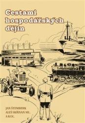 Cestami hospodářských dějin