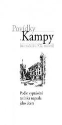 Povídky z Kampy