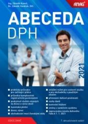 Abeceda DPH