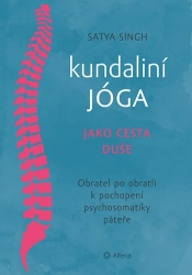 Kundaliní jóga jako cesta duše