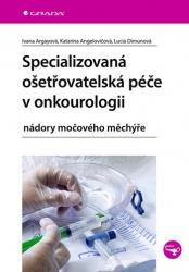 Specializovaná ošetřovatelská péče v onkourologii