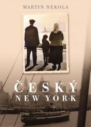 Český New York