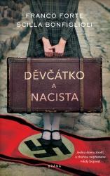 Děvčátko a nacista