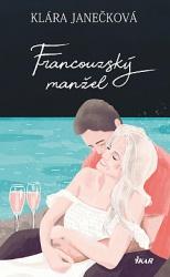 Francouzský manžel