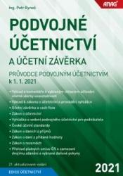 Podvojné účetnictví a účetní závěrka 2021